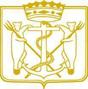 Domaine de Cauviac